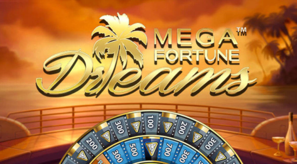 Mega-Fortune-Dreams-online-casino