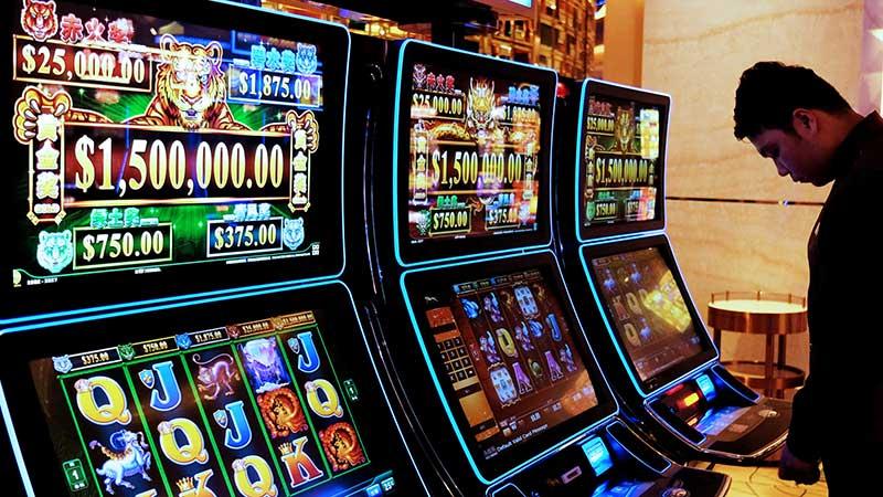 casino-japan